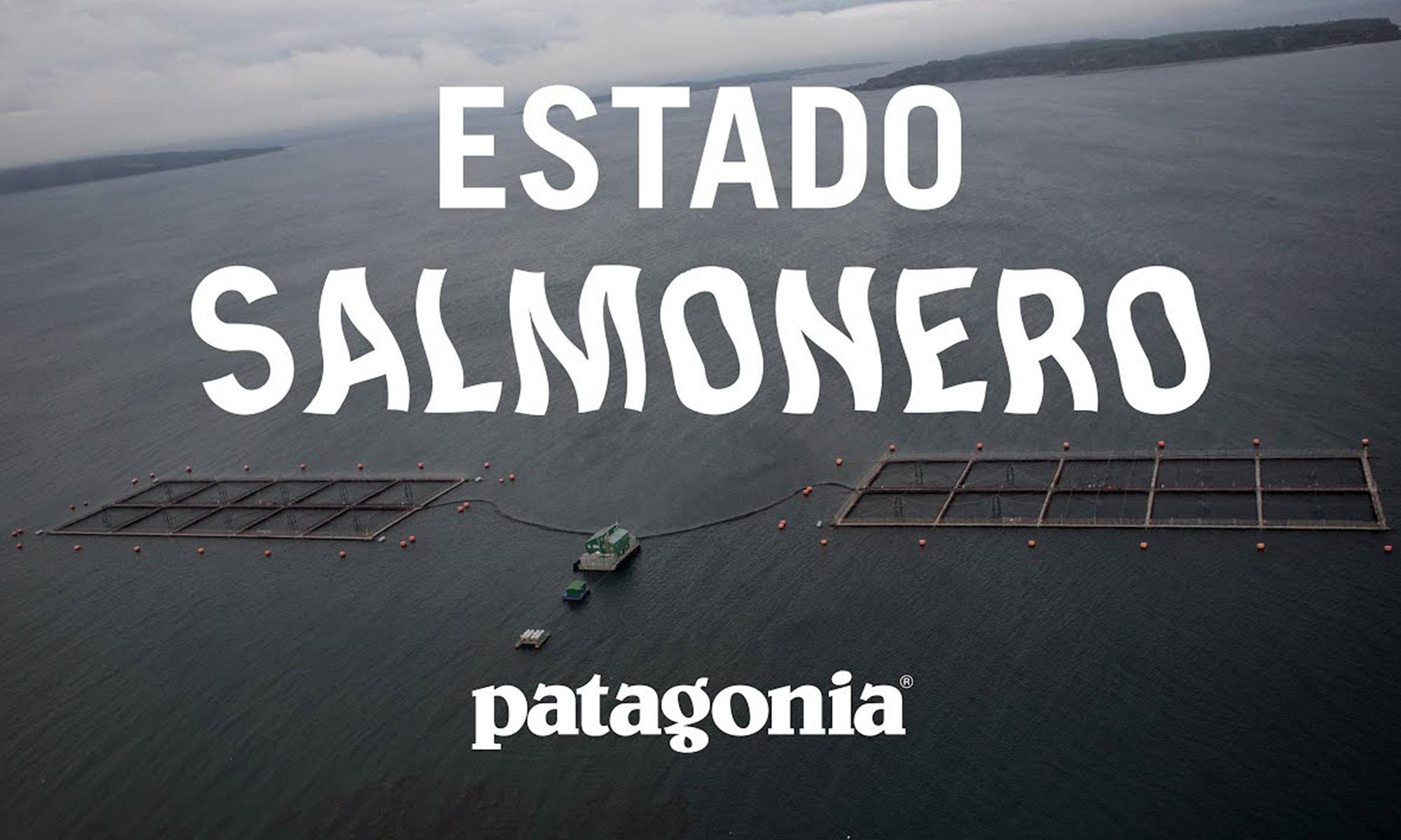 Estado Salmonero