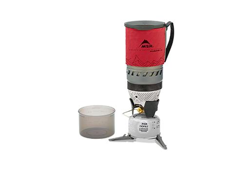 MSR_windburner-1.0l-personal-stove-system