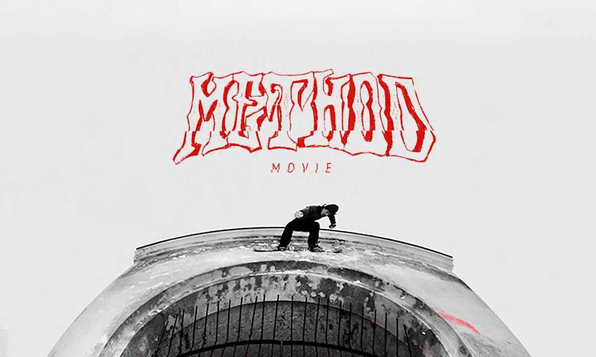 Method Movie