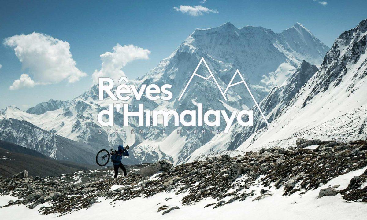 Rêves d'Himalaya