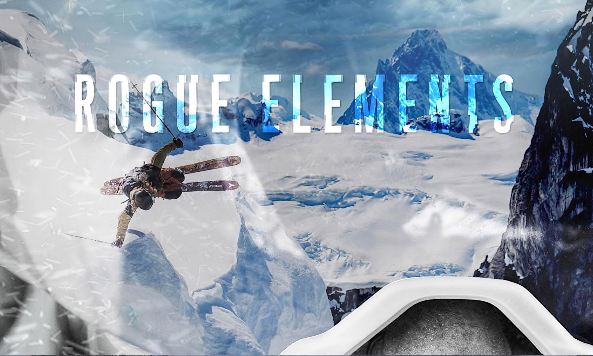 Rogue Elements