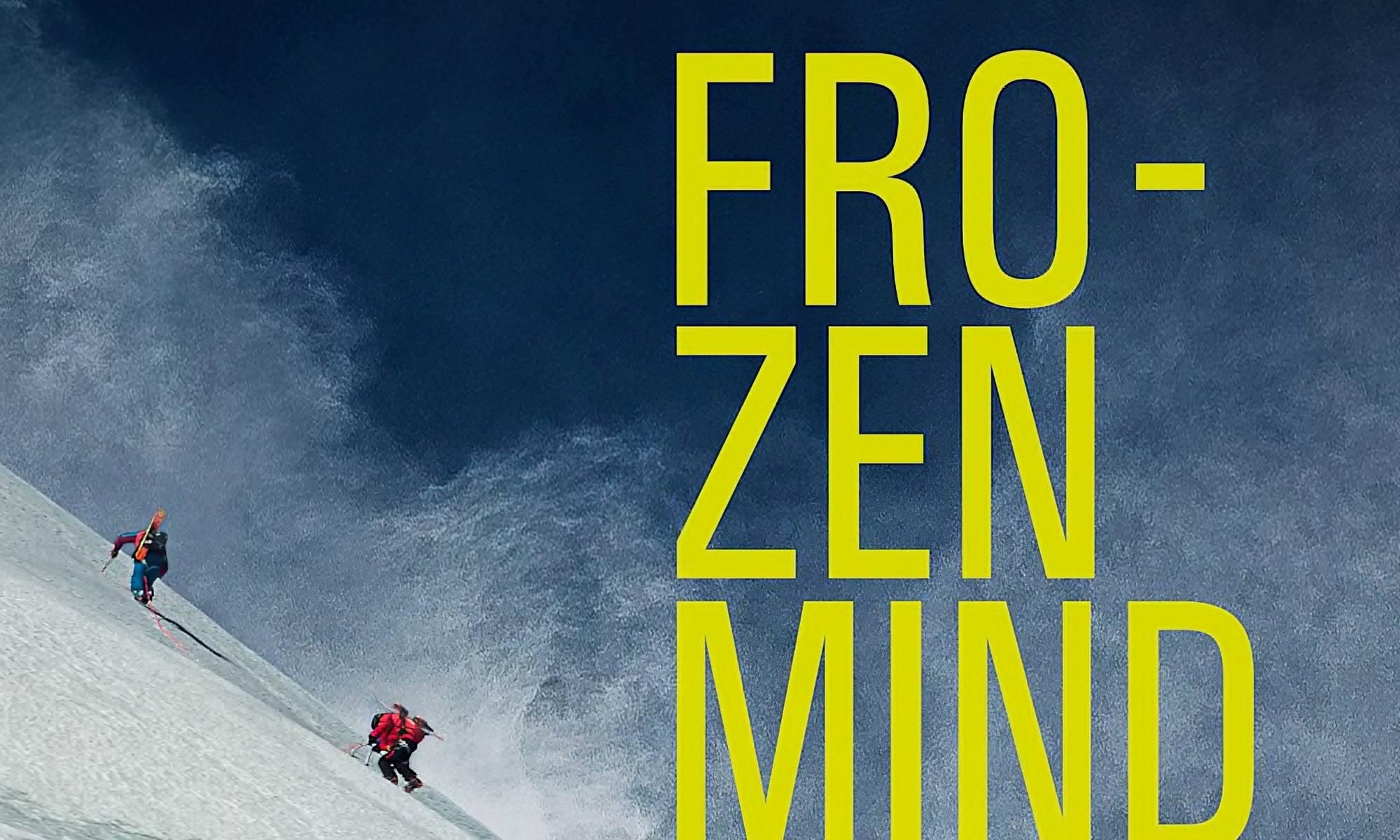 Frozen Mind