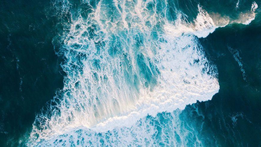 Océan Atlantique