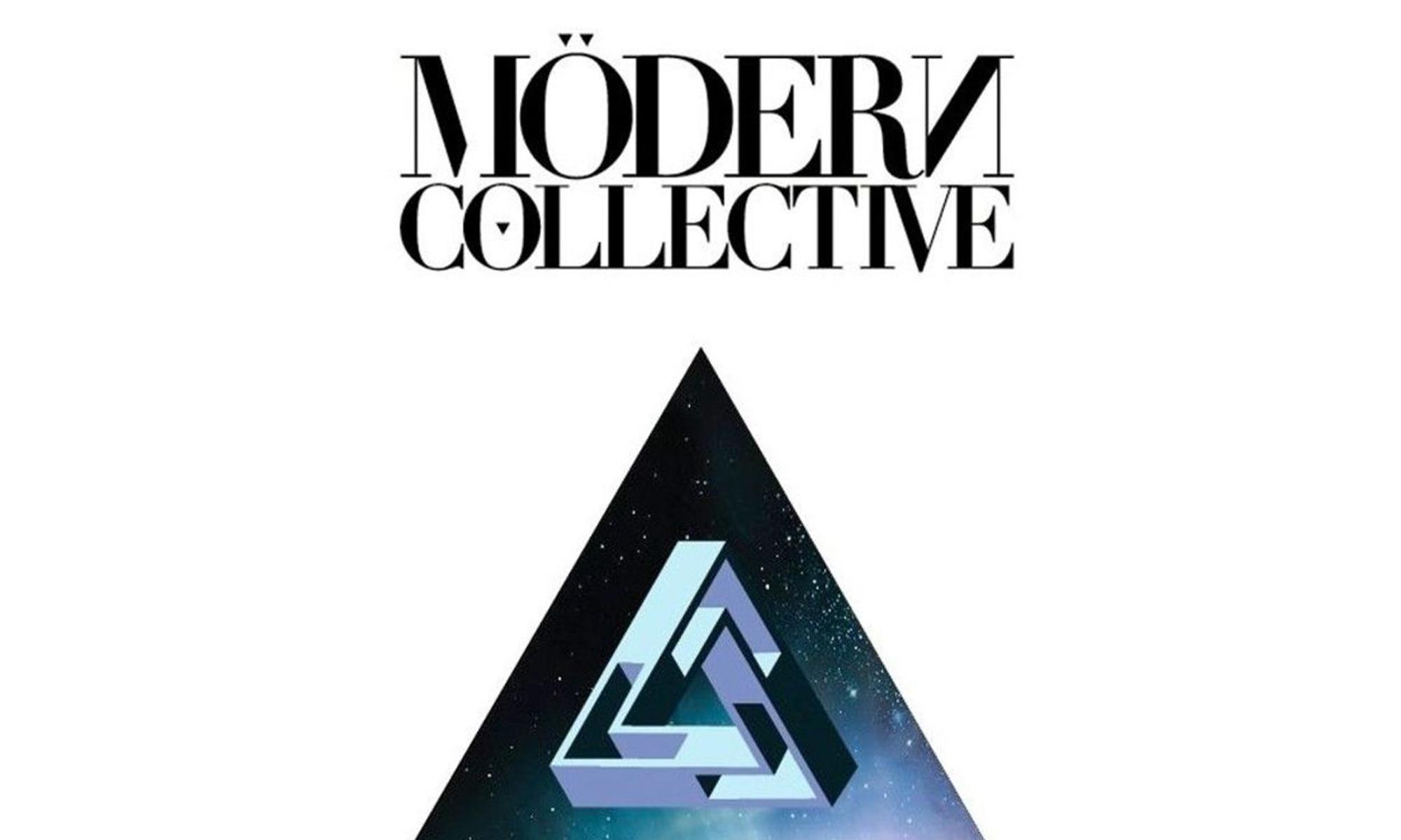 Mödern collective