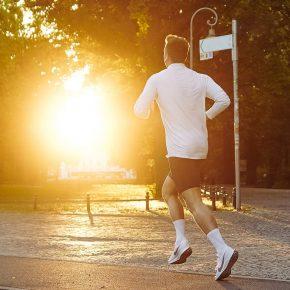 Running, vélo, yoga, fitness… des précisions sur les règles de la reprise