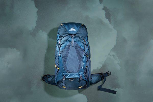 Les meilleurs sacs à dos de randonnée 2020