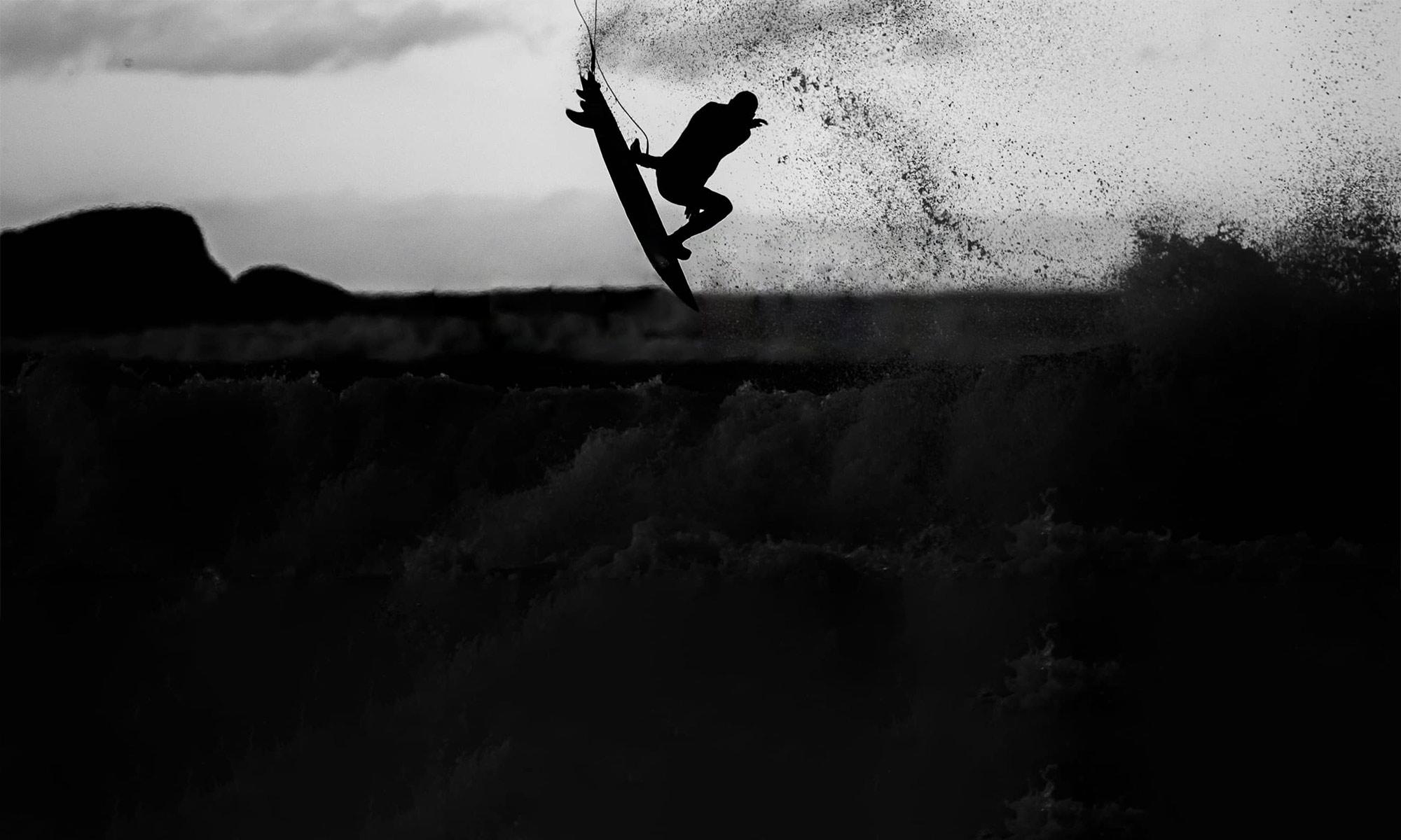 Surf Libre