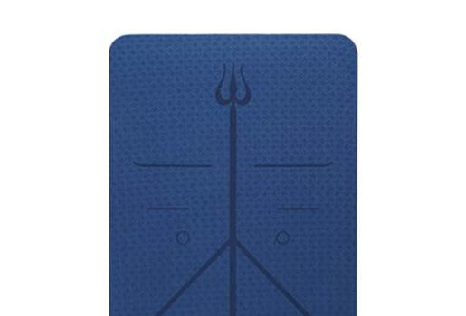 Tapis de Yoga Haokaini