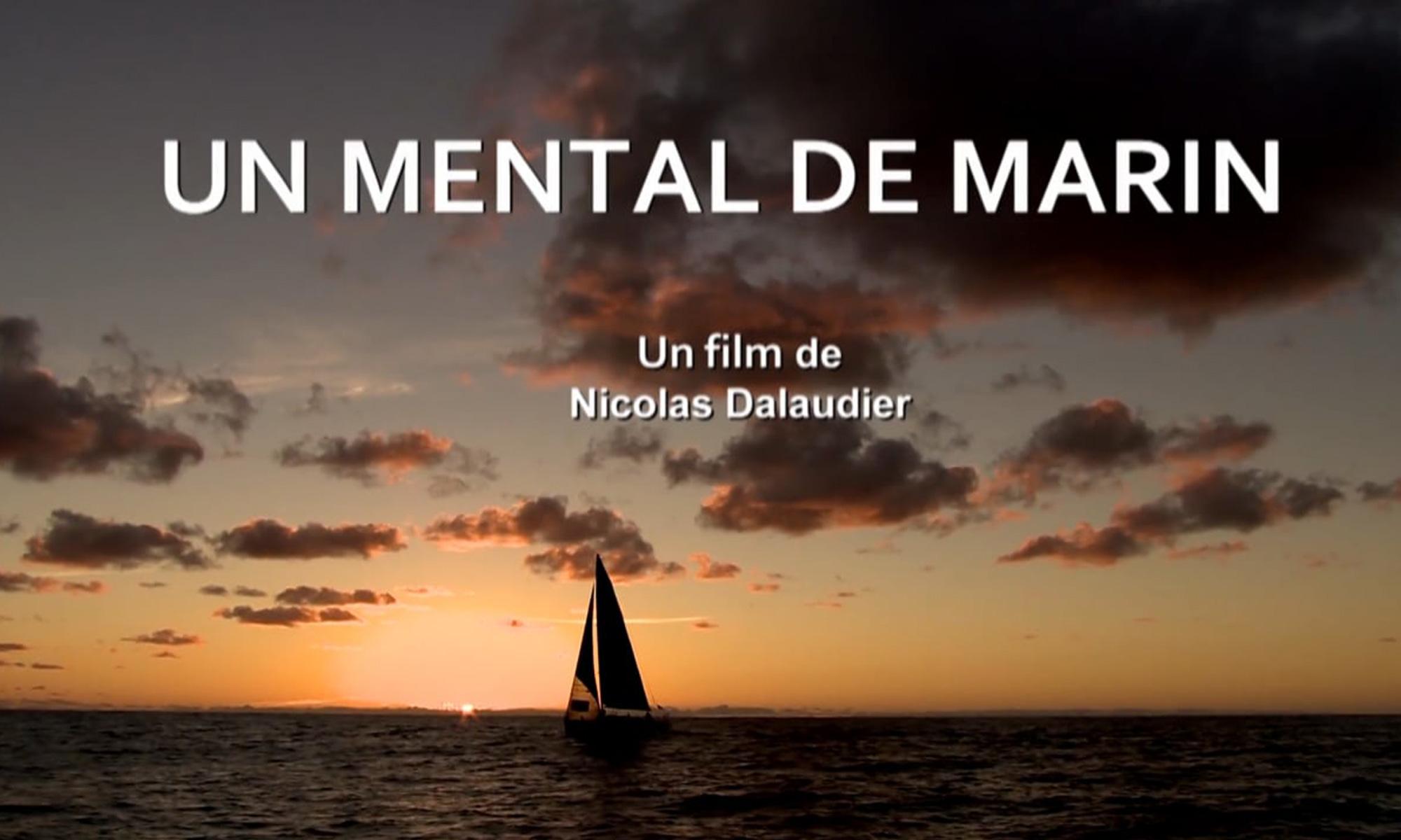 Un mental de marin