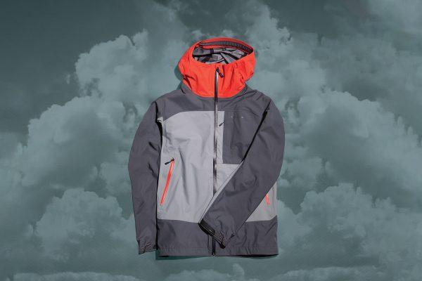 Les meilleures vestes de randonnée 2020