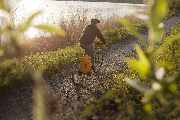 Bons plans vélo