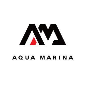 article sponsorisé par Aqua Marina