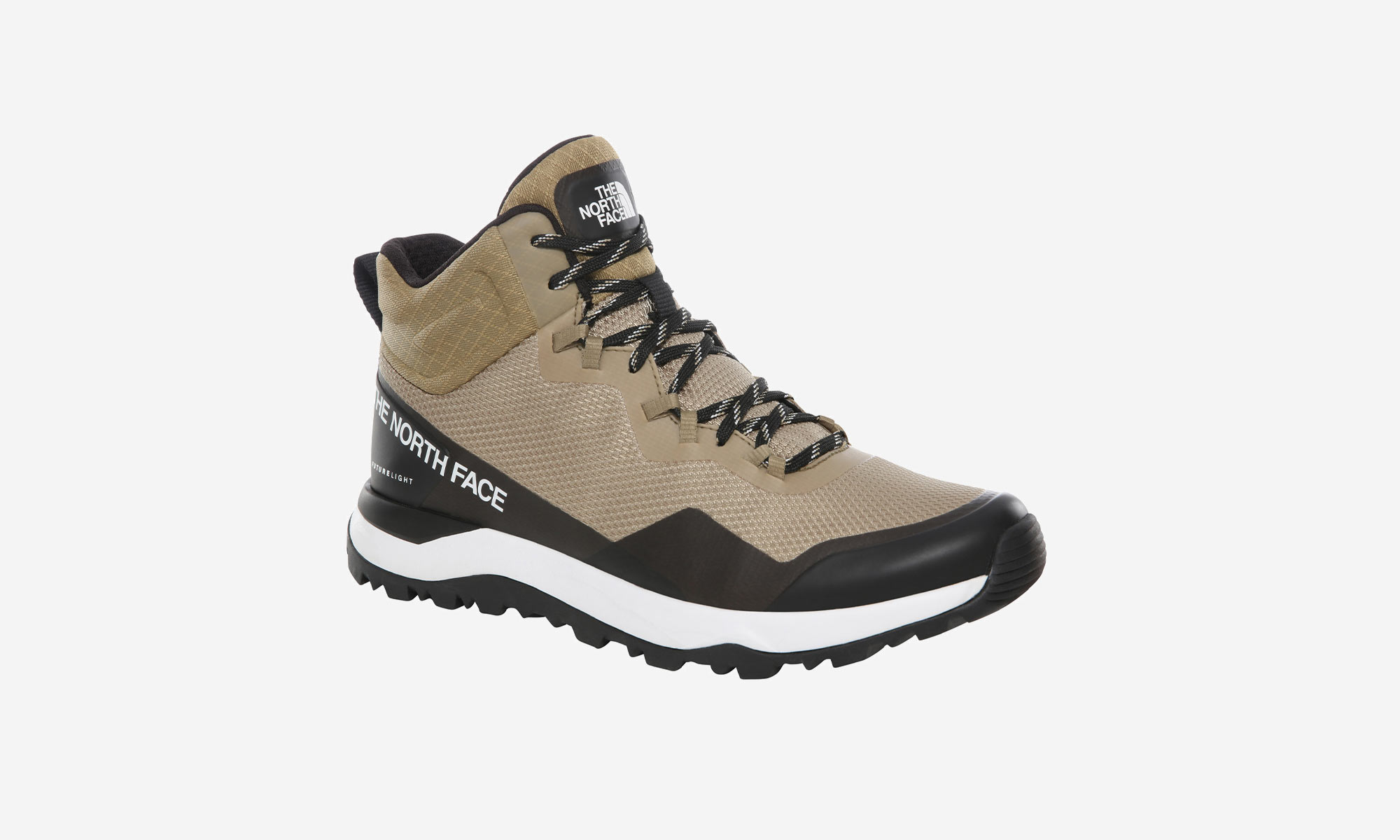 The North Face Activist Mid Futurelight