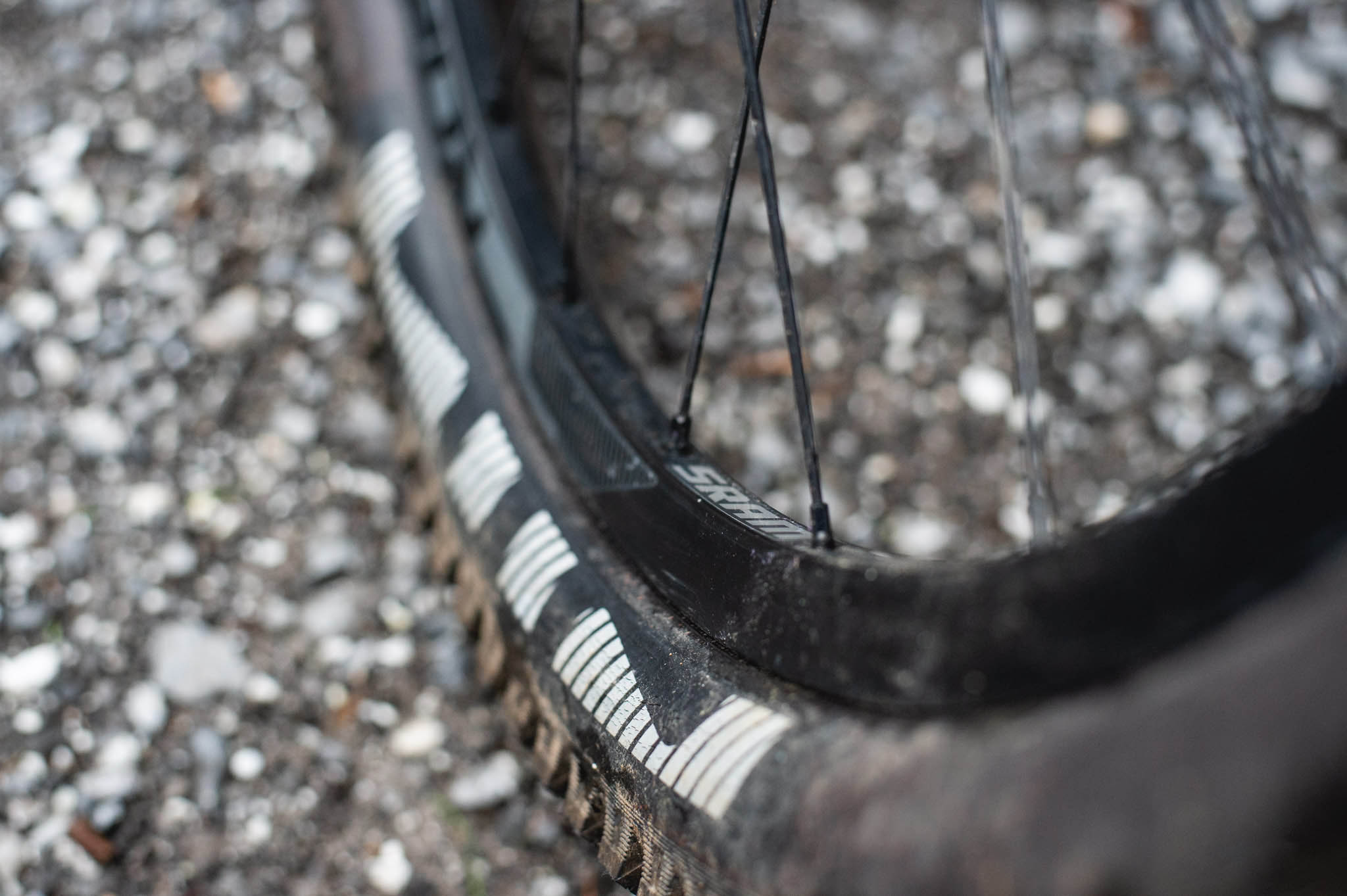 achat vélo occasion, le guide 2020