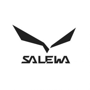 article sponsorisé par Salewa