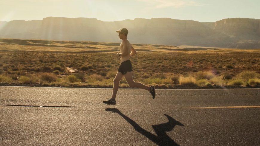Faites du sport, ça rajeunit le cerveau, démontre une nouvelle étude