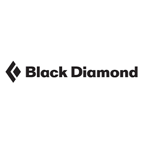 article sponsorisé par Black Diamond