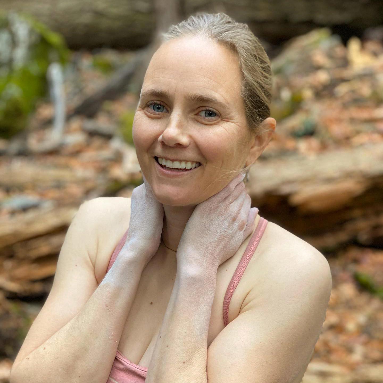 Beth Rodden