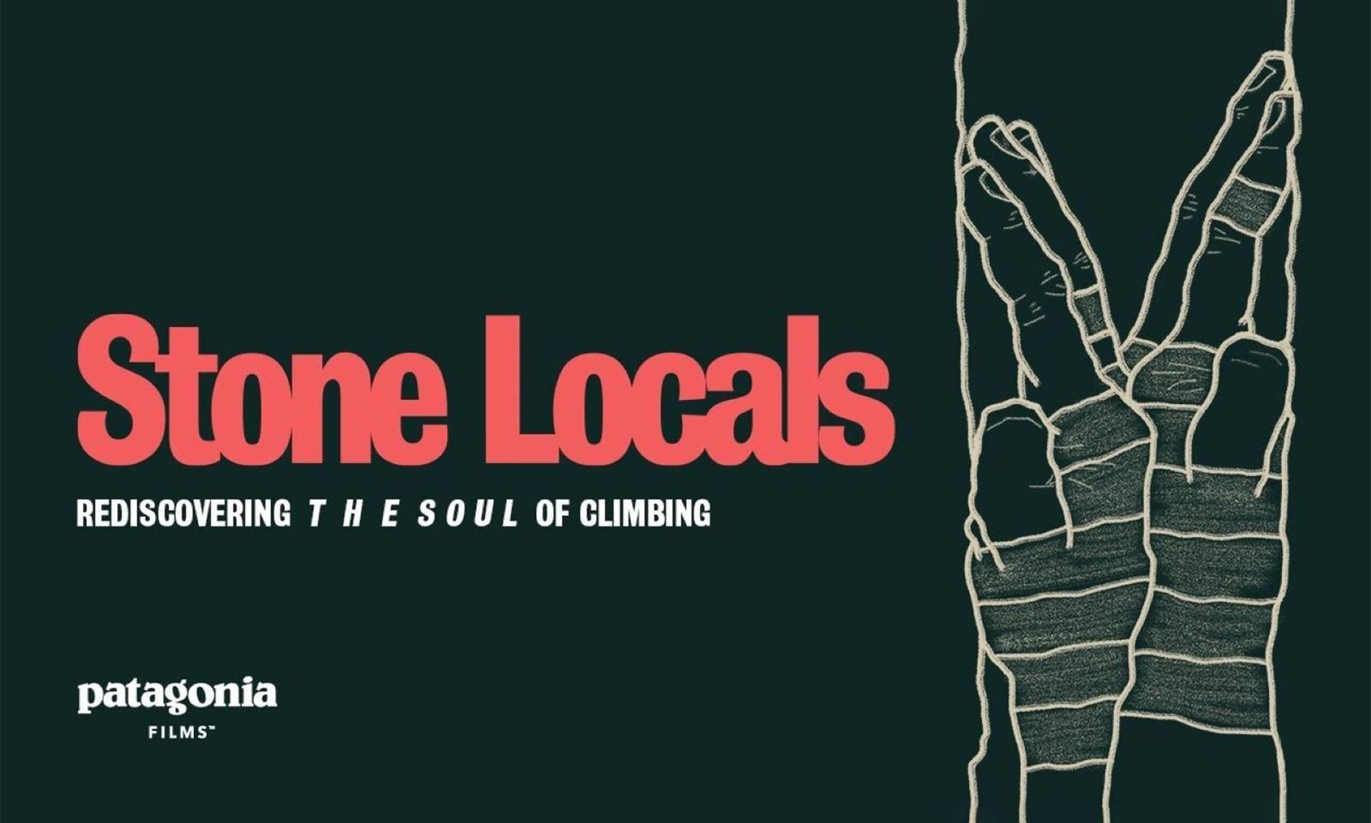 Stone Locals