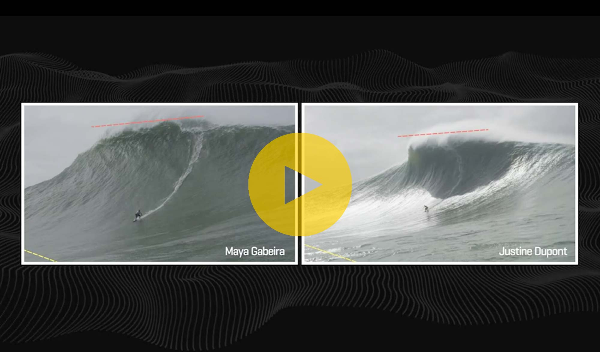 the-science-behind-who-surfed-the-biggest-wave