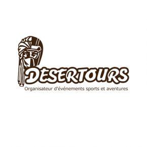 article sponsorisé par Désertours