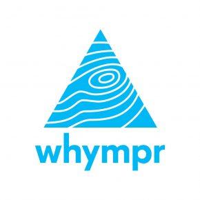 article sponsorisé par Whympr