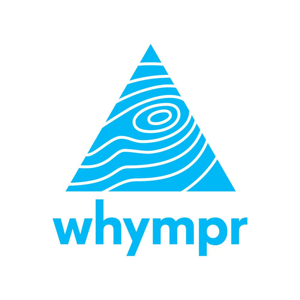Whympr