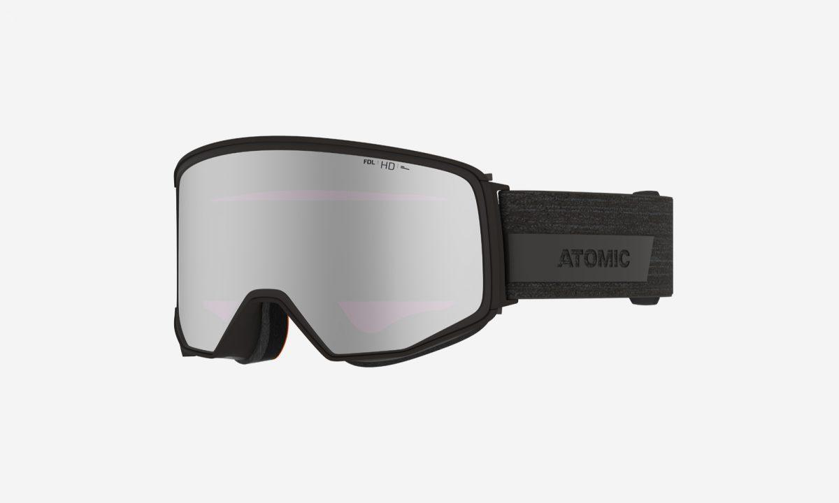Atomic-Four-Q-HD