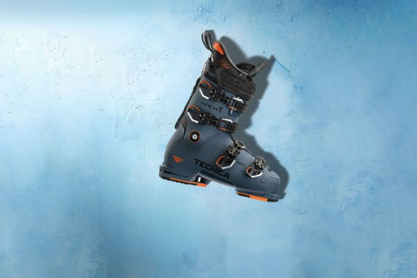 Tests : les meilleures chaussures de skis alpin 2021