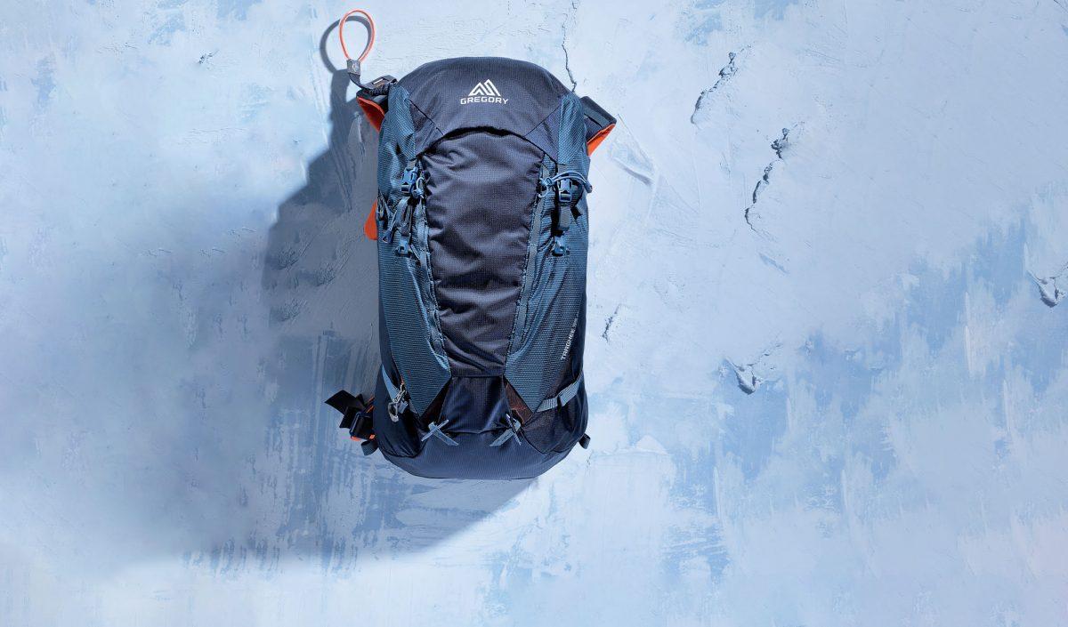 Tests : les meilleurs sac à dos de l'hiver 2021