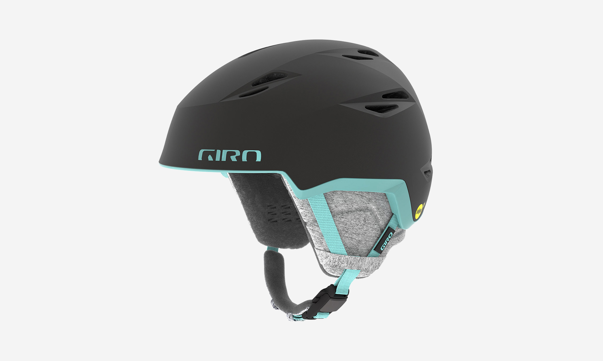 Giro-Envi-MIPS