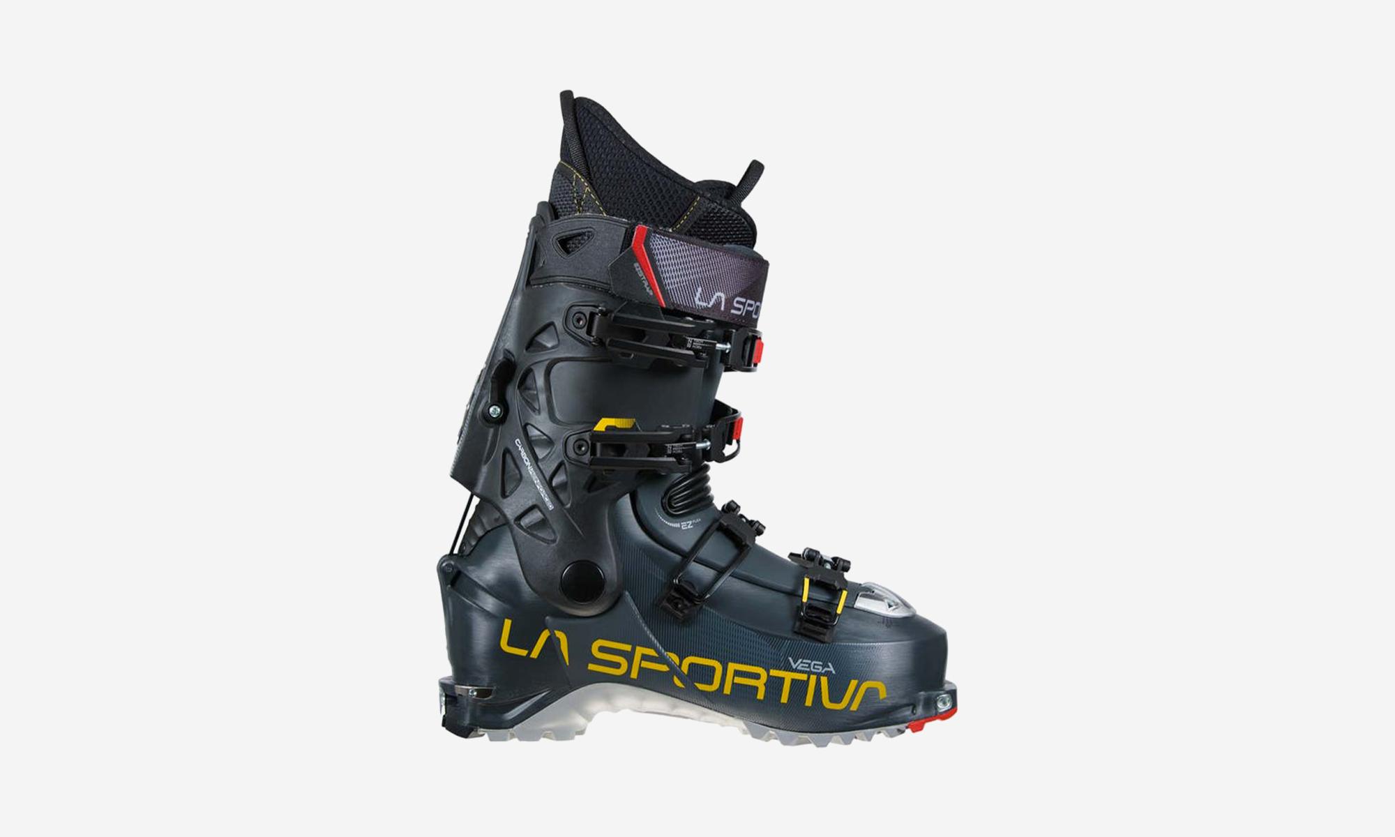 La-Sportiva-Vega
