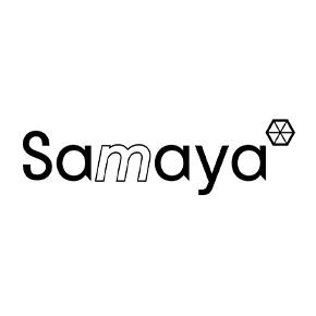 article sponsorisé par Samaya