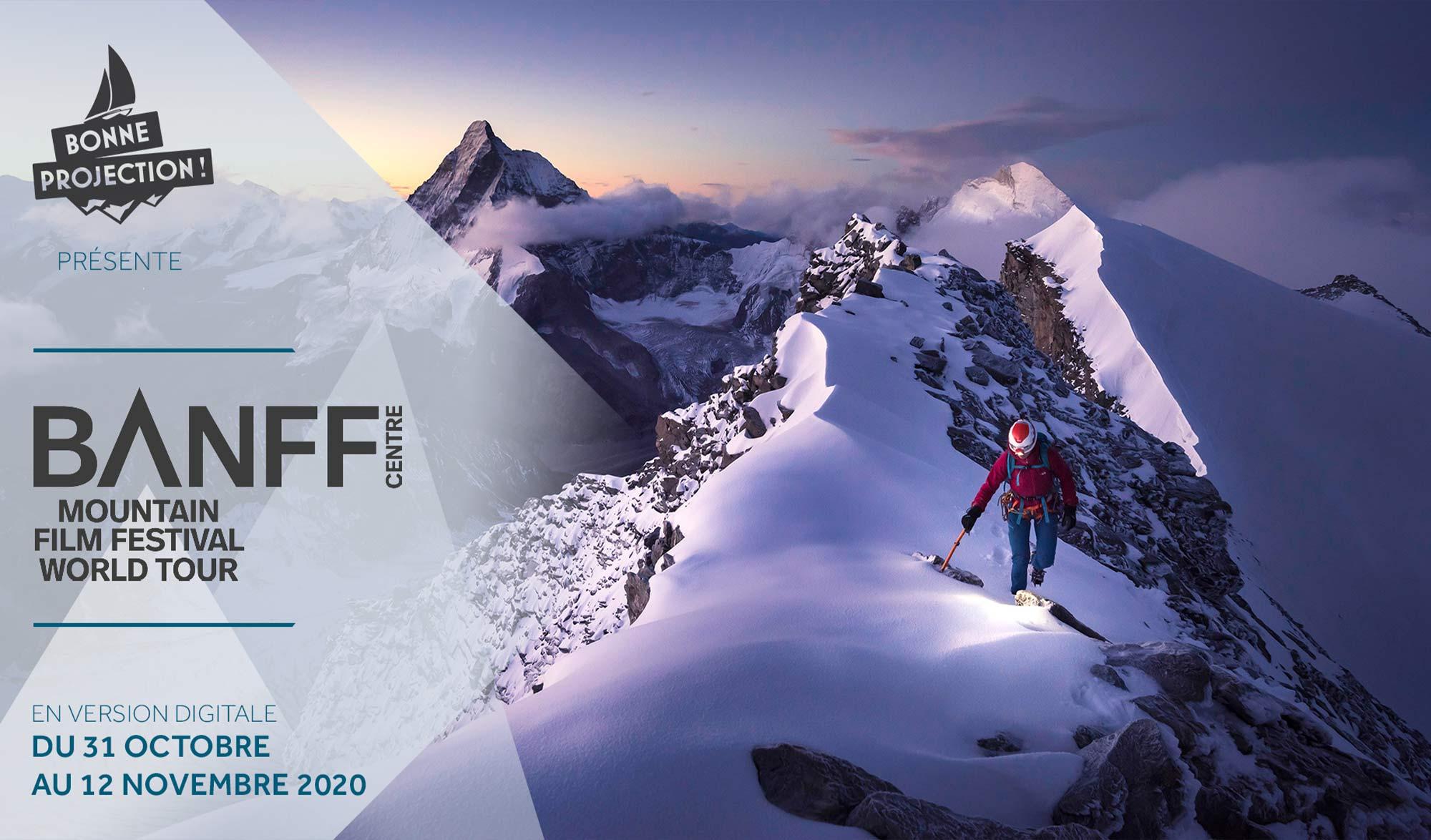 Banff Festival 2020