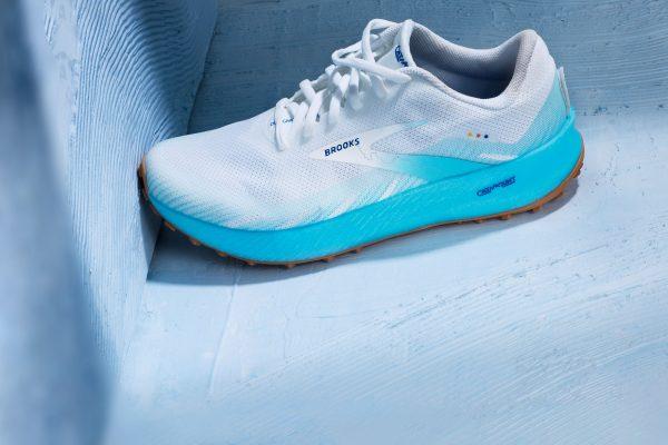 Tests : les meilleures chaussures de running de l'hiver 2021