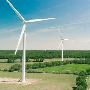 La face cachées des énergies vertes