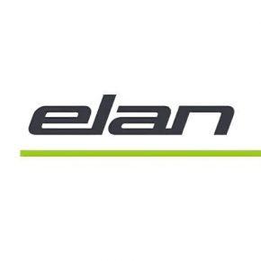 article sponsorisé par Elan