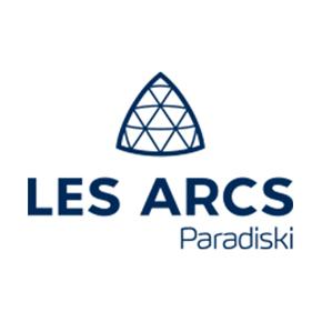 article sponsorisé par Les Arcs