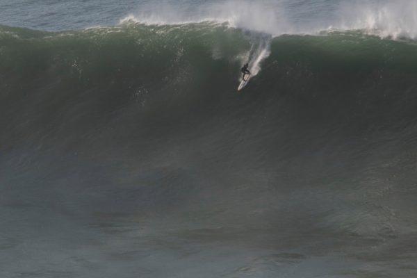 Natxo Gonzales surf
