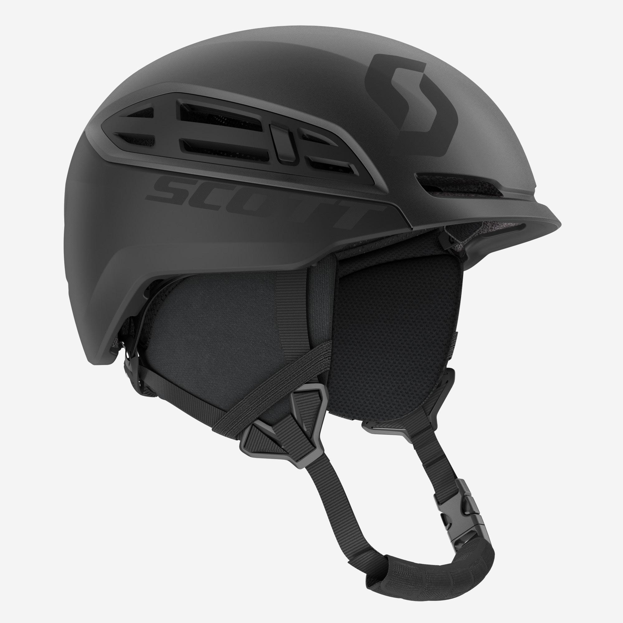 Scott-Freeride-helmet