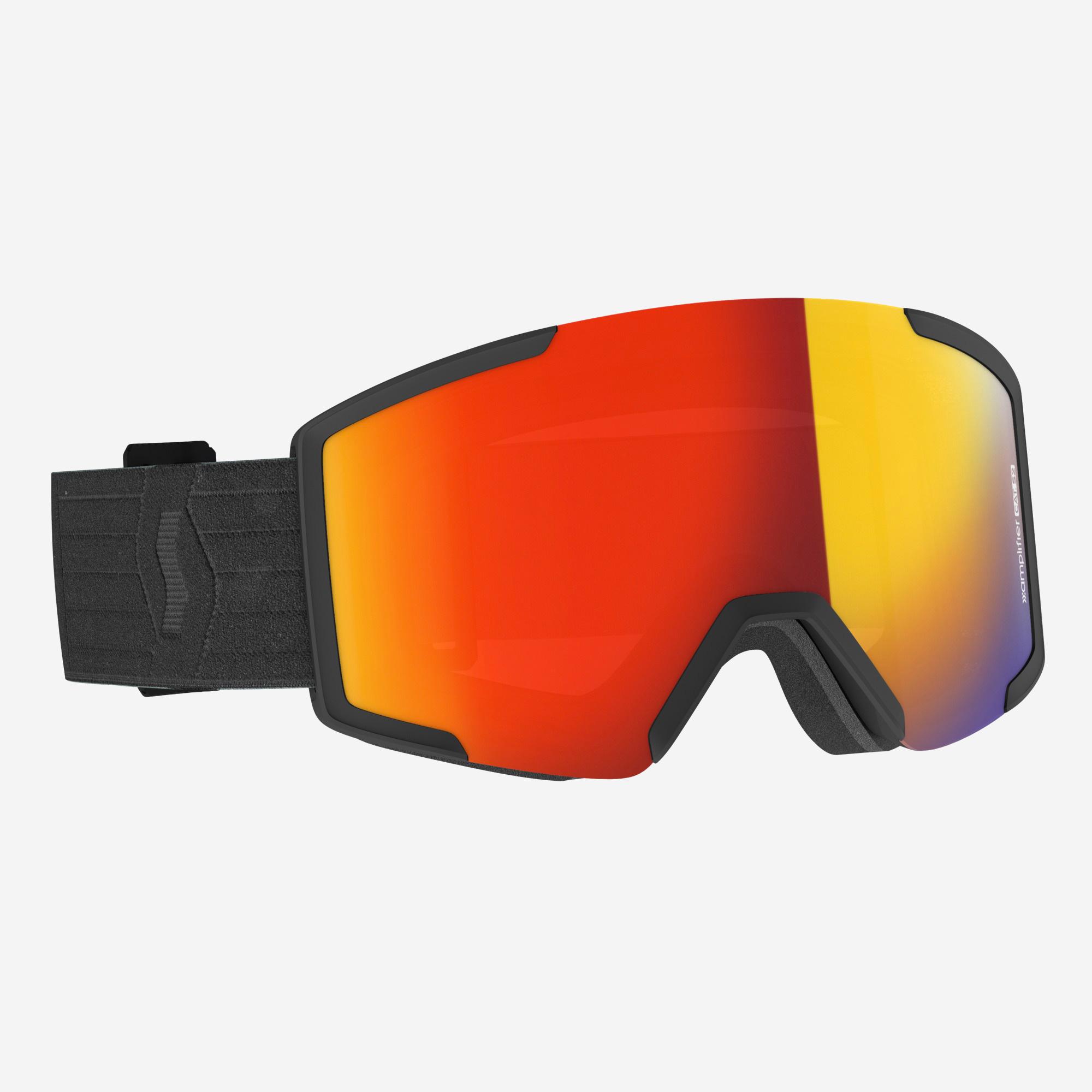 Scott-Shield-Goggle