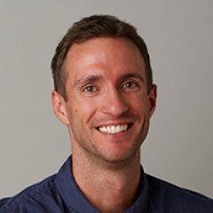 Matt Skenazy