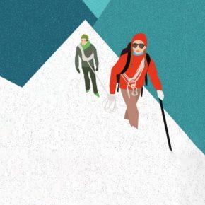 30-destins-d-alpinistes