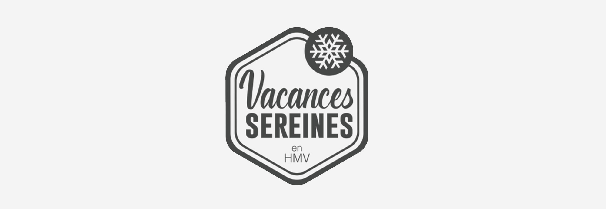 Haute-Maurienne Vanoise : vacances sereines