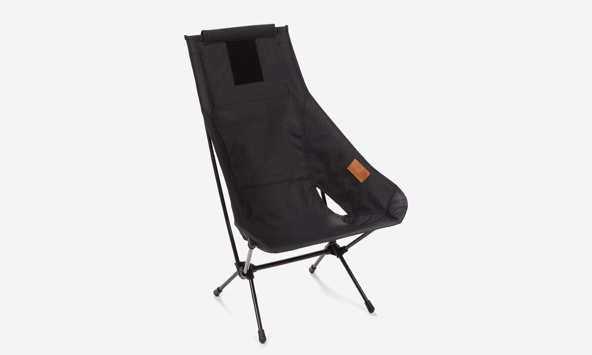Helinox-Chair-Two-Home