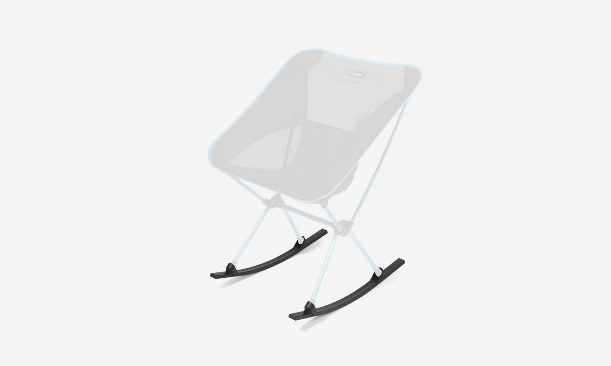Helinox-Rocking-Feet-Chair-One