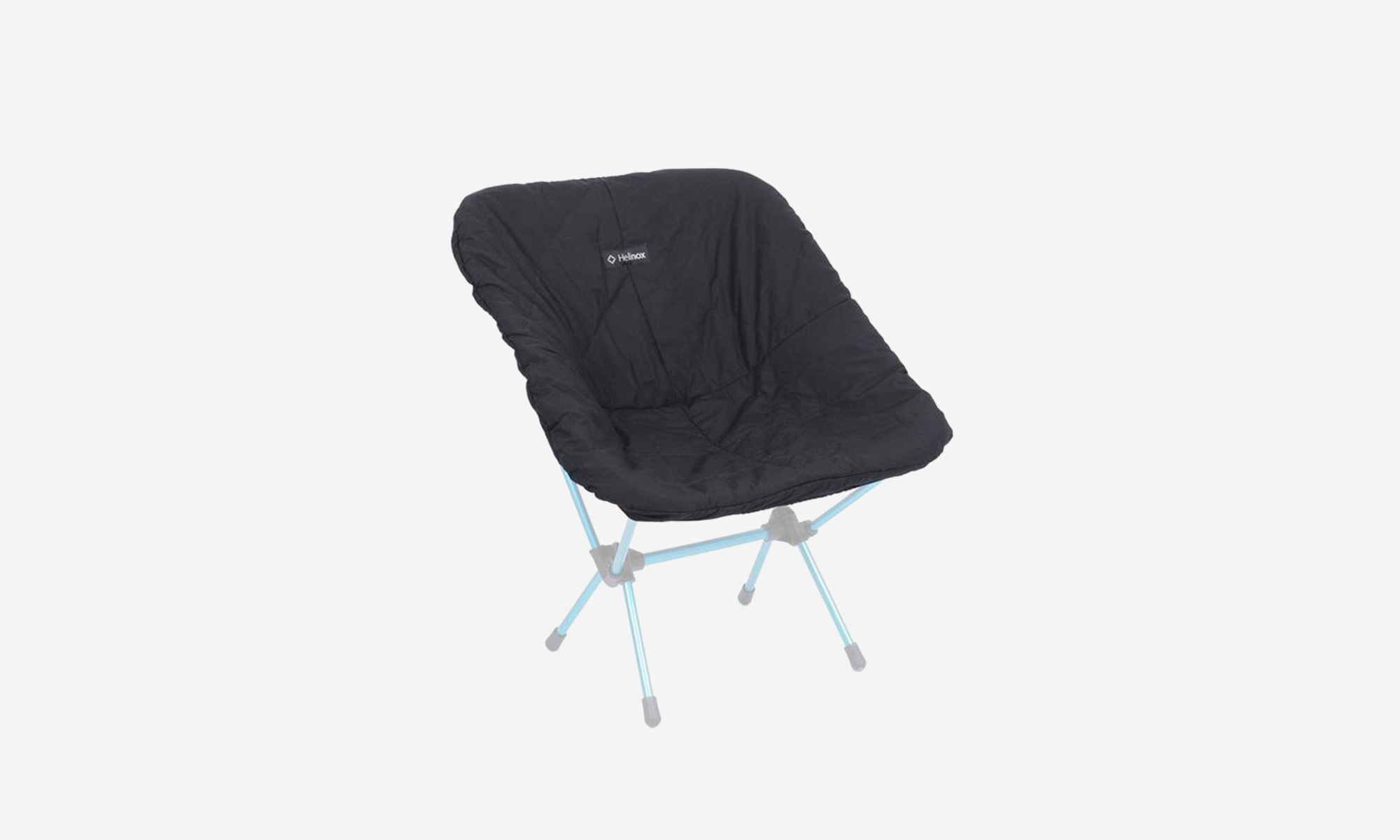 Helinox-Seat-Warmer