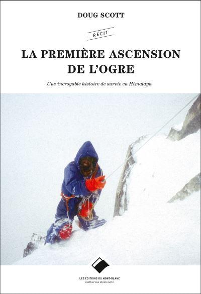 La-premiere-ascension-de-l-ogre