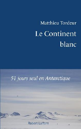 Le-Continent-blanc