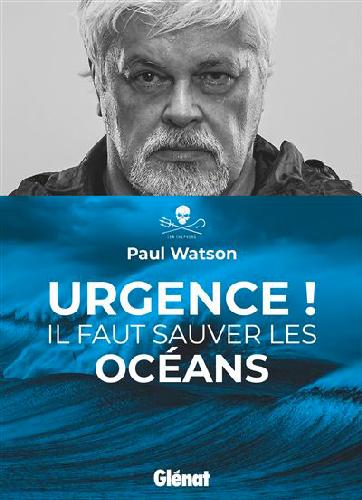 Urgence-Il-faut-sauver-les-oceans